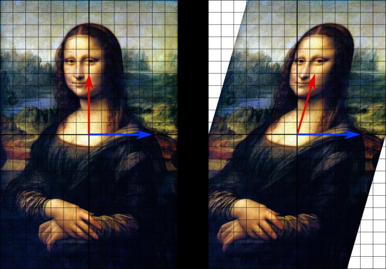 mona_lisa_eigenvector_grid